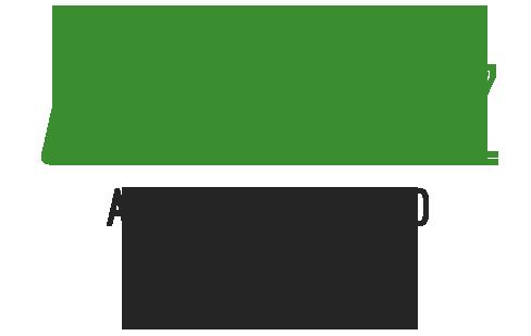 ArchiViz -